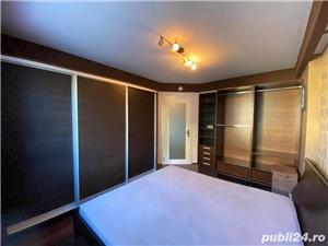 Apartament 3 camere, bloc nou, Zorilor - imagine 5