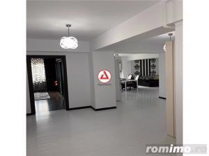 Inchiriere Apartament Faleza Nord, Constanta - imagine 9