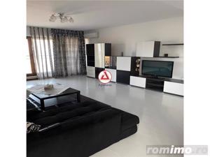 Inchiriere Apartament Faleza Nord, Constanta - imagine 4