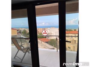 Inchiriere Apartament Faleza Nord, Constanta - imagine 8