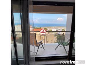 Inchiriere Apartament Faleza Nord, Constanta - imagine 6