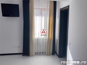 Inchiriere Apartament Faleza Nord, Constanta - imagine 5