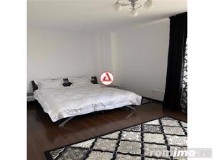 Inchiriere Apartament Faleza Nord, Constanta - imagine 2