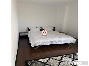 Inchiriere Apartament Faleza Nord, Constanta - imagine 10