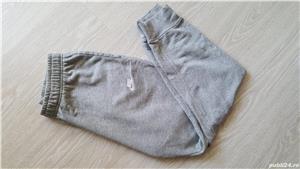 Pantalon nike L bumbac - imagine 1