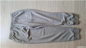Pantalon nike L bumbac - imagine 3