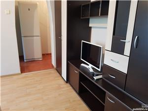 Vanzare apartament 2 camere zona Pd Ros - imagine 2