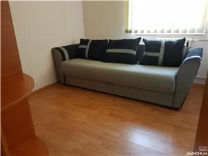 Vanzare apartament 2 camere zona Pd Ros - imagine 4