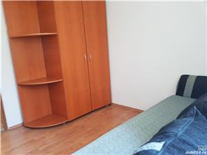 Vanzare apartament 2 camere zona Pd Ros - imagine 5