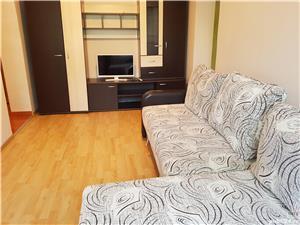 Vanzare apartament 2 camere zona Pd Ros - imagine 8