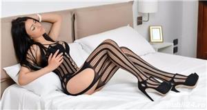 Stop❌ Adina acum si in Craiova ma si deplasez la hotel sau pensiune  - imagine 1
