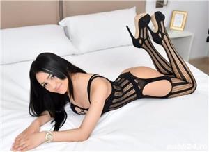 Stop❌ Adina acum si in Craiova ma si deplasez la hotel sau pensiune  - imagine 5