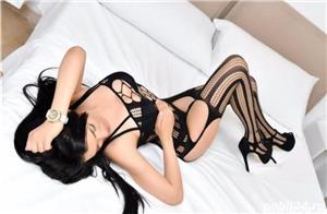Stop❌ Adina acum si in Craiova ma si deplasez la hotel sau pensiune  - imagine 2