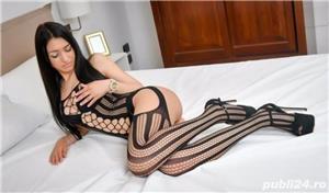 Stop❌ Adina acum si in Craiova ma si deplasez la hotel sau pensiune  - imagine 3