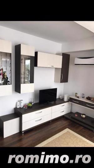 Apartament cu 2 camere + Parcare, Cartier Gheorgheni, Zona Iulius Mall - imagine 6