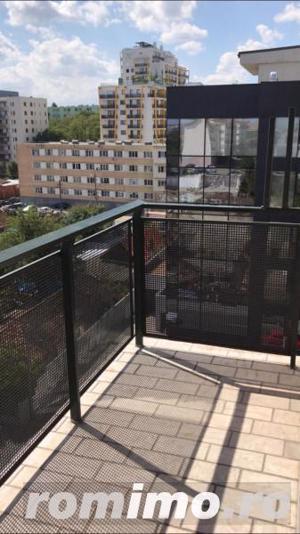 Apartament cu 2 camere + Parcare, Cartier Gheorgheni, Zona Iulius Mall - imagine 18