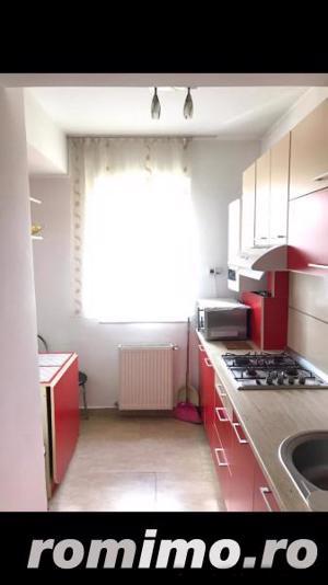 Apartament cu 2 camere + Parcare, Cartier Gheorgheni, Zona Iulius Mall - imagine 7