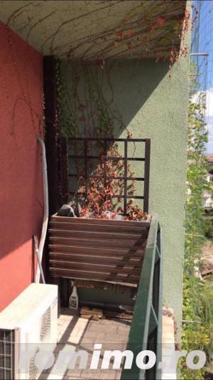 Apartament cu 2 camere + Parcare, Cartier Gheorgheni, Zona Iulius Mall - imagine 17