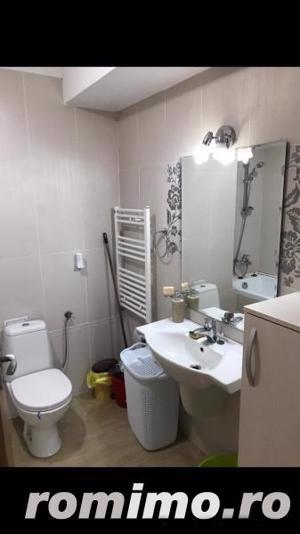 Apartament cu 2 camere + Parcare, Cartier Gheorgheni, Zona Iulius Mall - imagine 14