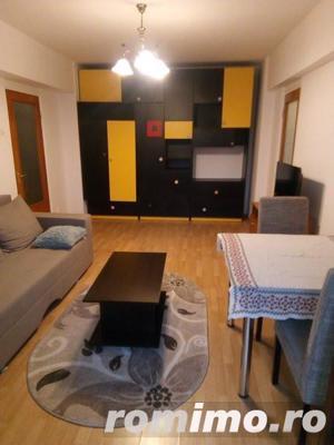 Apartament deosebit 2 camere Domenii - imagine 1