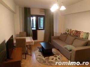 Apartament deosebit 2 camere Domenii - imagine 2