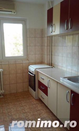 Apartament deosebit 2 camere Domenii - imagine 6