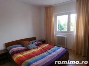 Apartament deosebit 2 camere Domenii - imagine 4
