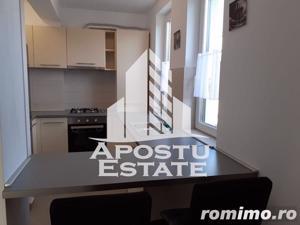 Apartament 2 camere Spitalul Judetean - imagine 2