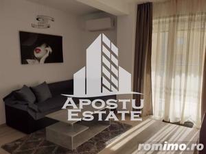 Apartament 2 camere Spitalul Judetean - imagine 1