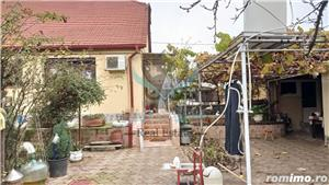Casa+Teren   Zona Dorobantilor   Investitie - imagine 3