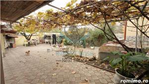 Casa+Teren   Zona Dorobantilor   Investitie - imagine 2