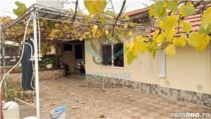 Casa+Teren   Zona Dorobantilor   Investitie - imagine 5