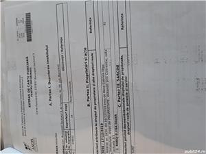 Ozana  propietar ap.54mp 69000euro  din 2019.cu loc de parcare in curte..12 minute metrou 1Decembrie - imagine 6
