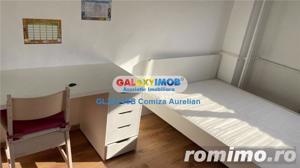 Apartament 3 camere Militari - imagine 8