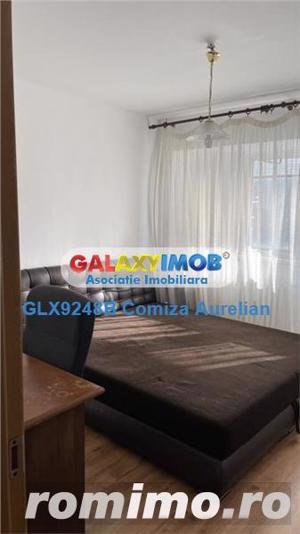 Apartament 3 camere Militari - imagine 2