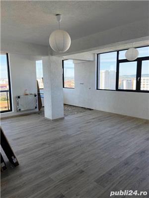 Vand Apartament 3 camere 72 mp Doamna Stanca Nr 38 Cosmopolitan  - imagine 4