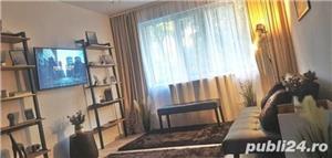 Apartament 2 camere Tudor Palas - imagine 4