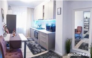 Apartament 2 camere Tudor Palas - imagine 1