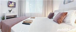Apartament 2 camere Tudor Palas - imagine 9