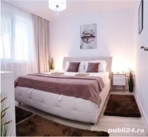 Apartament 2 camere Tudor Palas - imagine 10