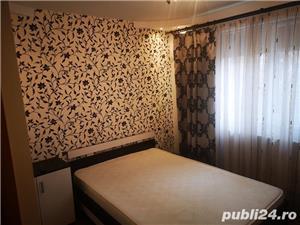 De inchiriat apartament 2 camere Lujerului - imagine 3