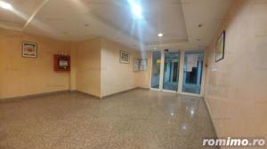 Apartament cu 2 camere | decomandat | Prelungirea Ghencea - Lidl  - imagine 14