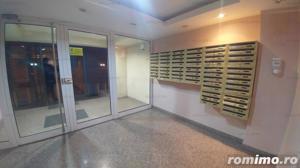 Apartament cu 2 camere | decomandat | Prelungirea Ghencea - Lidl  - imagine 13