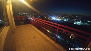 Apartament cu 2 camere | decomandat | Prelungirea Ghencea - Lidl  - imagine 11