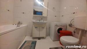 Apartament cu 2 camere | decomandat | Prelungirea Ghencea - Lidl  - imagine 4