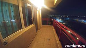 Apartament cu 2 camere | decomandat | Prelungirea Ghencea - Lidl  - imagine 10
