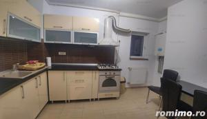 Apartament cu 2 camere | decomandat | Prelungirea Ghencea - Lidl  - imagine 5
