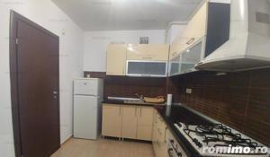 Apartament cu 2 camere | decomandat | Prelungirea Ghencea - Lidl  - imagine 7