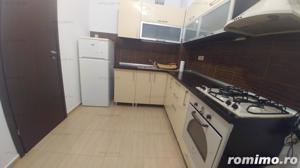 Apartament cu 2 camere | decomandat | Prelungirea Ghencea - Lidl  - imagine 6