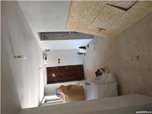 Casa de vânzare în Apostolache - imagine 4